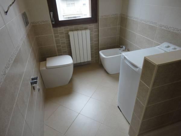 Ristrutturazioni complete di bagni - Rifacimento bagno ...