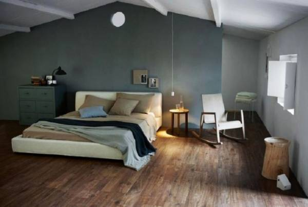 Impresa edile vavassori ristrutturazioni edilizie - Pavimento camera da letto ...