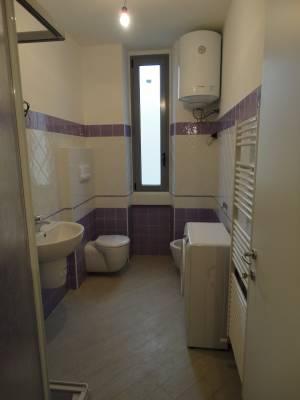 Ristrutturazioni complete di bagni - Sanitari small ...