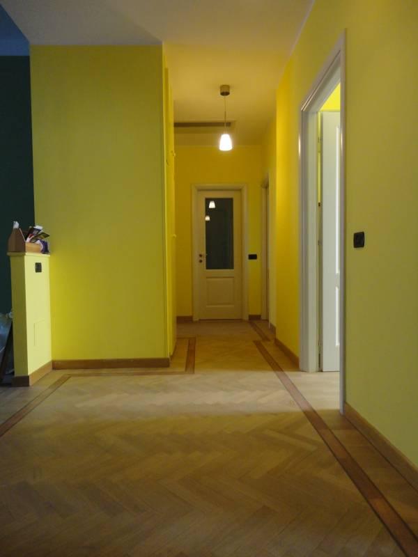 ristrutturazione appartamenti Bergamo