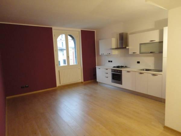ristrutturare appartamento Cremona