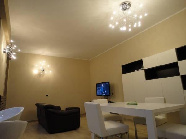 ristrutturare appartamento a Brescia