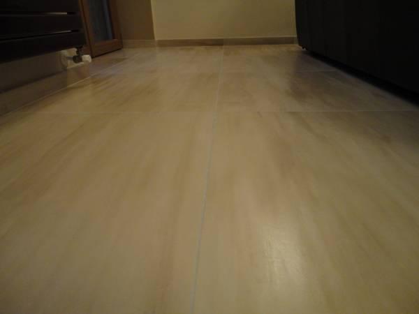 pavimento in gres poecellanato formato 40x60