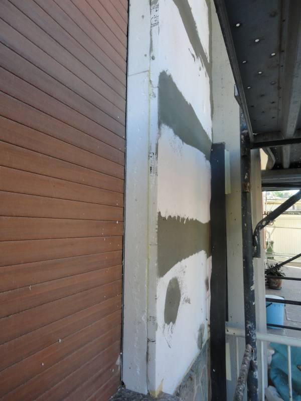 isolamento acustico e termico pareti e facciate Brescia e limitrofi