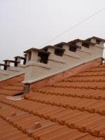manutenzione ordinaria condominio Milano