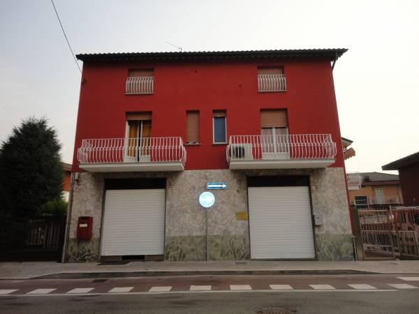 rifacimento e risanamento balconi Monza, Desio, Milano, Bergamo