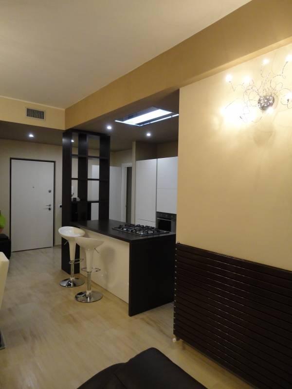 ristrutturazione completa appartamento Brescia