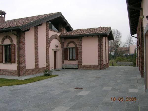 ristrutturazione completa chiavi in mano Milano
